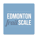 Edmonton Frail Scale by CREATE Multimedia