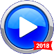2018 Video Player - All Format Video Player 2018 by Android Hunt