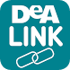DeA Link by De Agostini Scuola