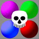 Skull or Ball - Mini Game by Light Gem
