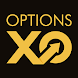 OptionsXO - Binary Options by OptionsXO Binary Options