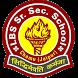 LBS Sr. Sec. School, Chomu by AarKayMart
