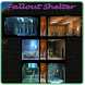 Latest Guide Fallout Shelter by Fanxol Devs