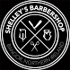 Shelleys Barber Shop by Podium Apps