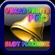Vegas Fruits Pro Slot Machine by ByteBox Media