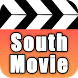 A-Z South Indian Movies (NEW + Hit +HD) by HJ Media & Entertainments