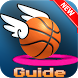 Guide for Flapy Dunk by gameZONE