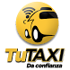 TuTaxi Conductor by Giga IT