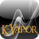 K-Vapor 공식 앱 by 김예리찬, LloydKim, 최면