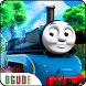 New CLUE Thomas & Friends Tracks by TAKFANI
