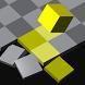 Adventure Cube ZigZag by Interstellar Games