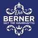 DIE BERNER-App by iTrust AG