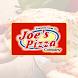 Joes Pizza Company