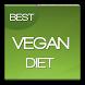 Best Vegetarian Diet by Health Guide & Tips