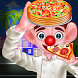 Kids Pizza Maker Factory by Kids Games Factory