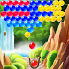 Jungle Bubble Shooter by Bubble Shoot Game