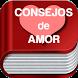 Consejos de Amor by moisesmerino
