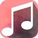 Free Music - Mp3 Player by BestCell