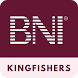 BNI Kingfishers News App by PACE WISDOM SOLUTIONS PRIVATE LIMITED