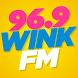 96.9 WINK FM by Nobex Partners - en