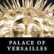Versailles Gardens by Château de Versailles
