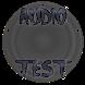 Проверка акустики и слуха by pibaapk