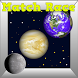Planet Match Race Ad Free by Play N Learn