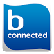 BConnected by QScend Technologies, Inc.