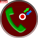 All Call Recorder Lite 2018 by electro dev