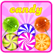 Candy Sweet Mania by zeos inc