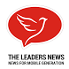 The Leaders - News in 72 words (English and Hindi) by The Leaders News