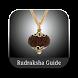 Rudraksha Guide