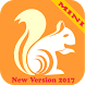 Fastest UC Browser Tips 2017 by JoyDEV