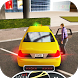 Taxi Driver Sim 2017 by GoodStudy Games