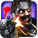 Kill Zombie by DemonGames Zombie Hunter