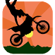Real Bike Race Free Motorcycle by AmazingXtreamGame