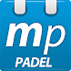 Matchpoint Padel by MATCHPOINT