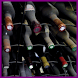 Easy Wine Cellar FV by Pclai930