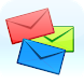 SMS Messages Collection by BestAppForFree