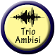 Lagu Batak Trio Ambisi by Dirgantara Developer