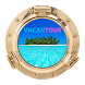 Vacantour by Gestionale ADV