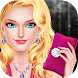 Celebrity Charity Ball Salon by iProm Games