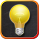 Torch LED - Simple Flash Light by KozzApps