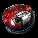 IEG-2030 모바일 로봇 제어 by wowsystem
