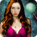 Hidden Objects Mystery Mansion by Modern Alchemists Apps