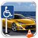 Real City Speed Car Parking 3D by AS Superior Games