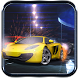 Traffic Racers by Game Depot: Best Shooting and Racing Games FREE