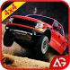 Hill Climb 4x4 Mountain Drive by Apps Granny