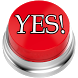 Yes Button by AgileRockApps