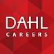 DAHL Careers